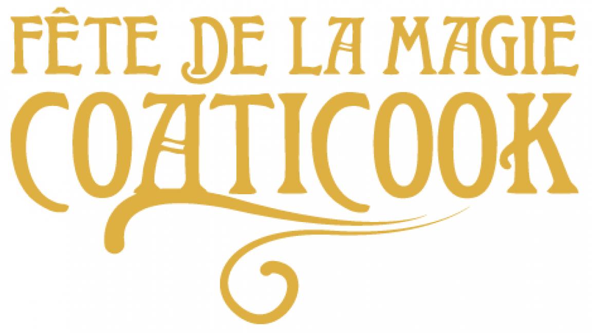 Gala de Magie Coaticook