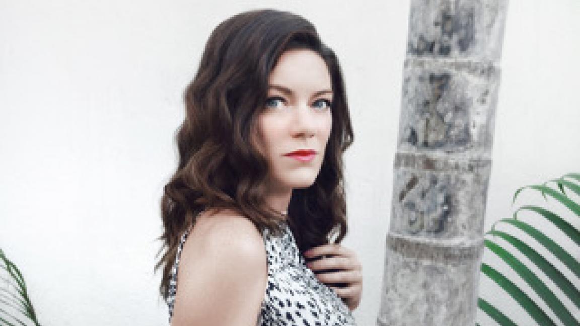 Emilie-Claire Barlow - Supplémentaire