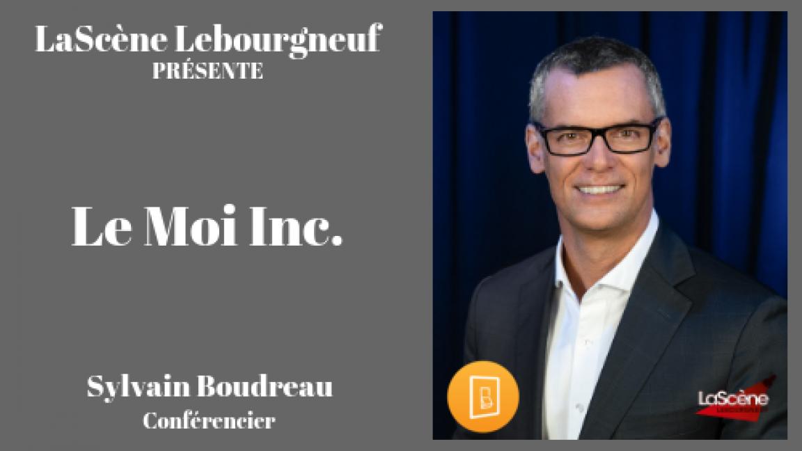 Le Moi Inc.