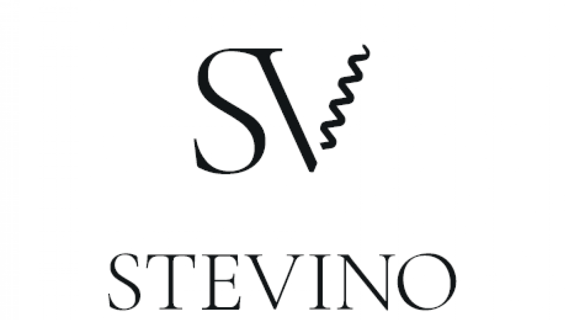 STEVINO COCKTAIL DINATOIRE