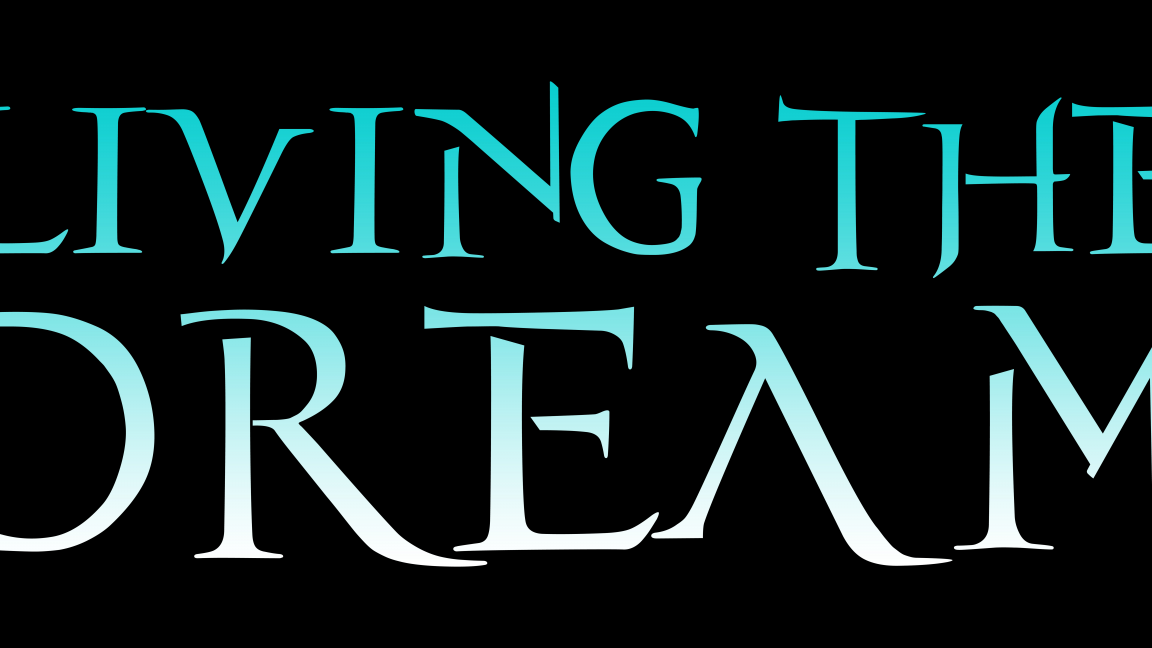 Living the dream Hommage à Dream Theater