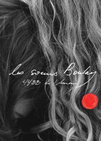 Les Soeurs Boulay et Caroline Savoie