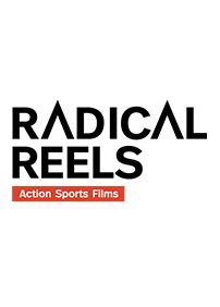 RADICAL REELS NIGHTS of the Banff Mountain Film Festival Quebec Tour