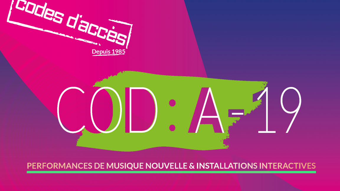 Cod:A-19