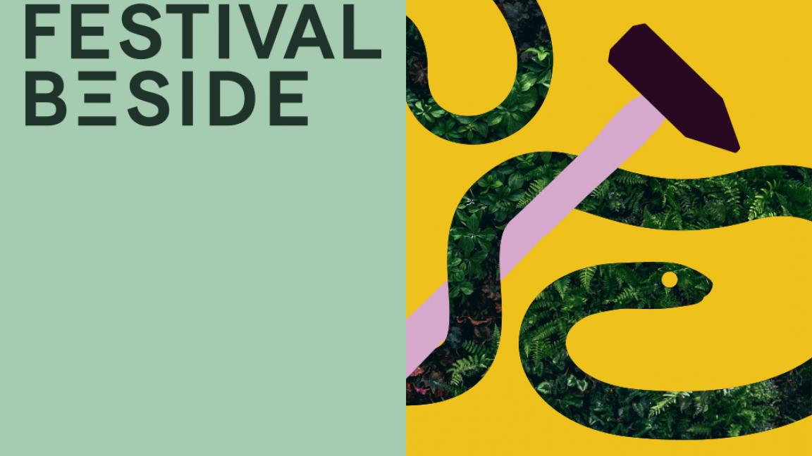 Festival Beside