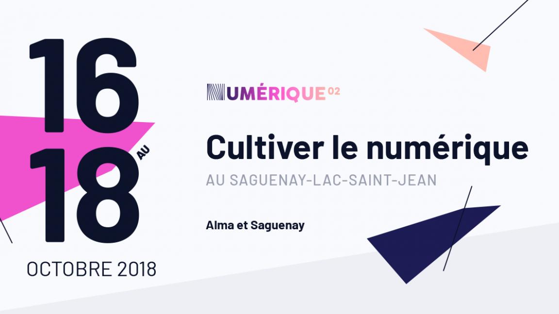 N02 - Colloque sur le numérique en culture au SLSJ