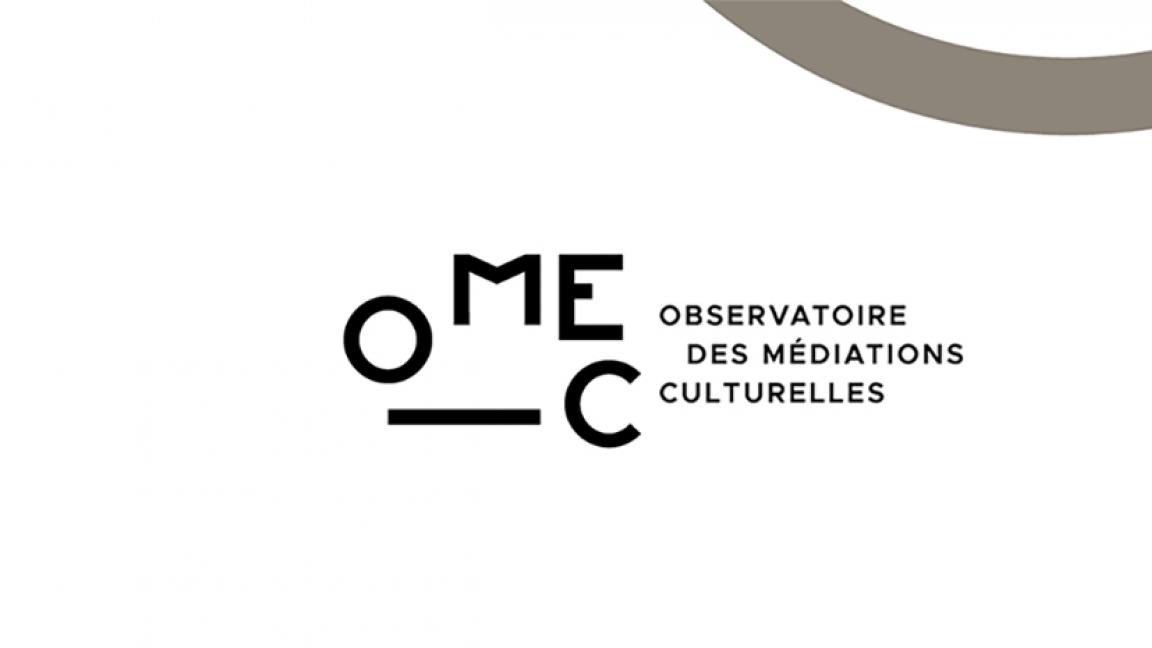École d'été de l'OMEC. Pratiquer et penser les médiations culturelles