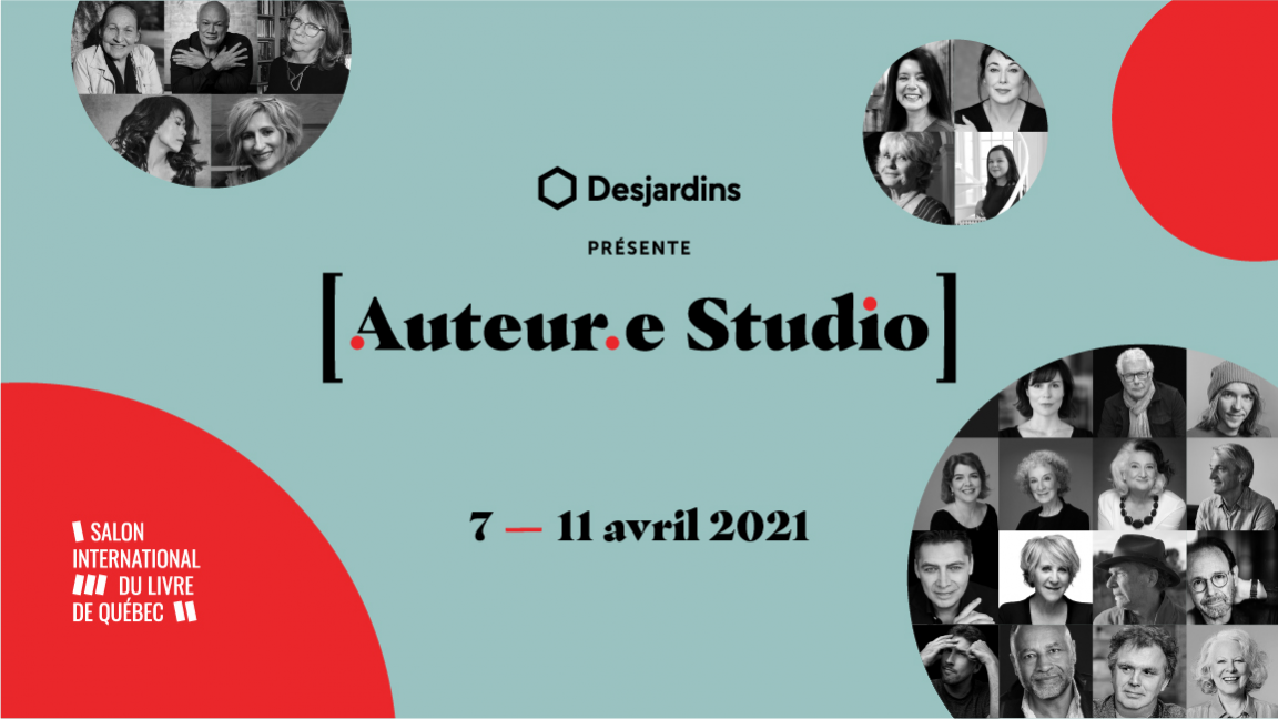 Auteur.e Studio VIRTUEL