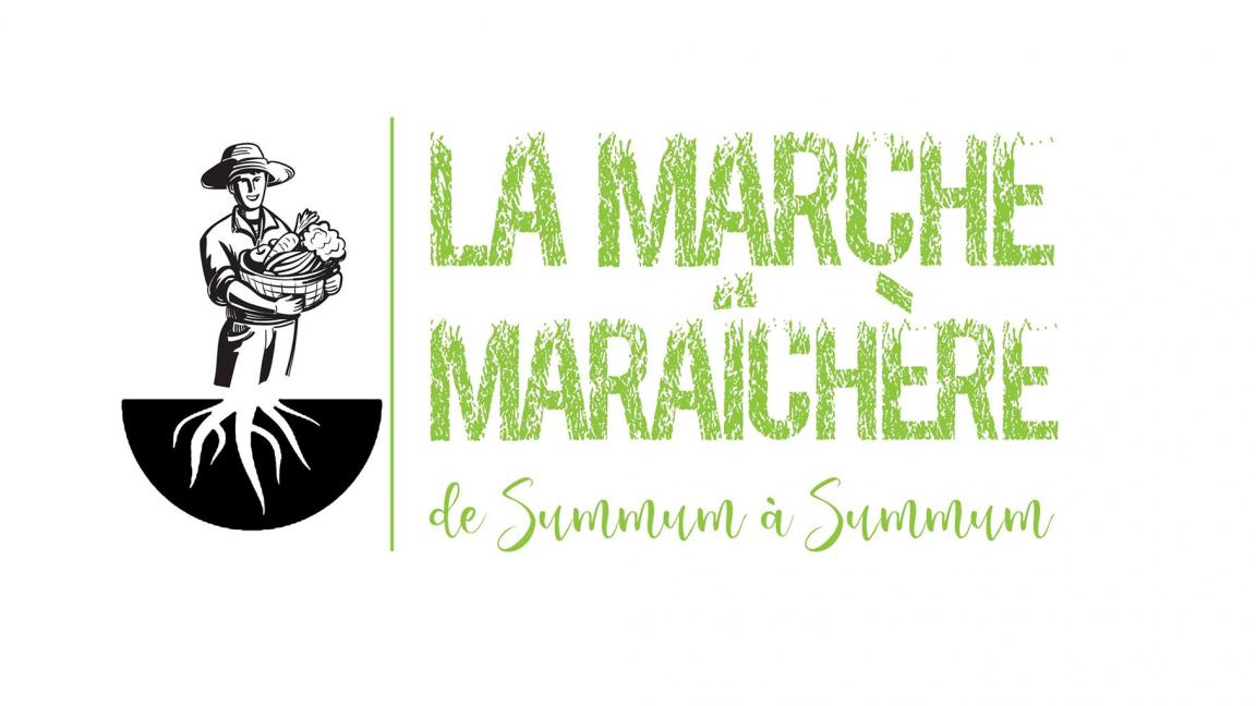 La Marche Maraîchère