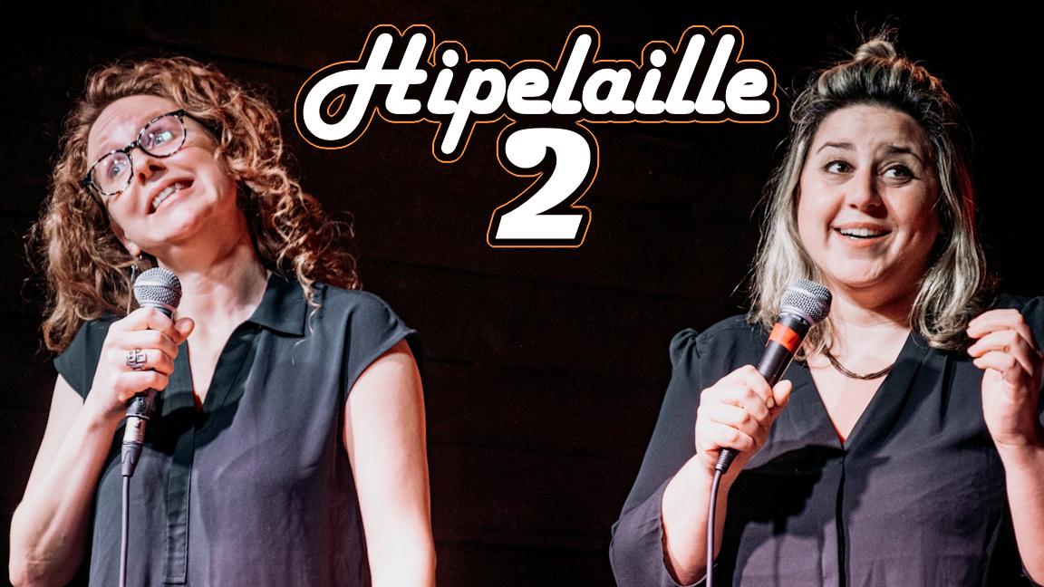 Hipelaille 2