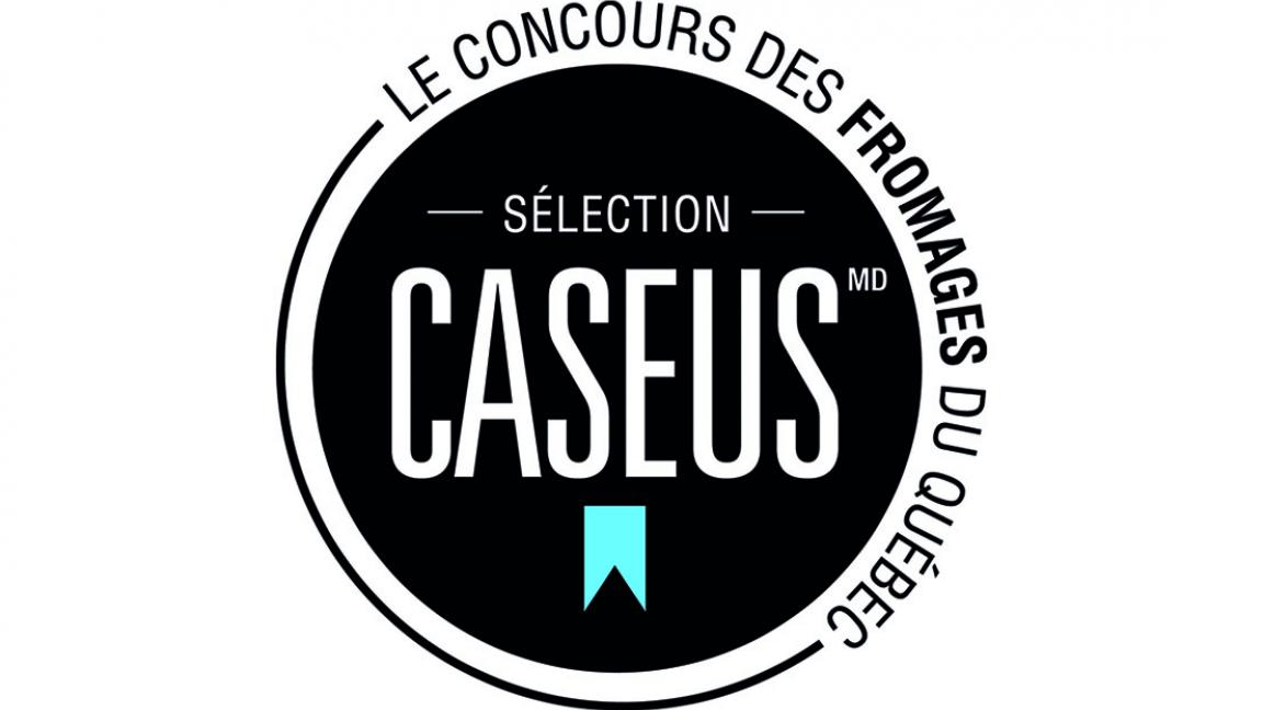 Concours Sélection Caseus 2019