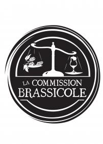 La Commission Brassicole 2016
