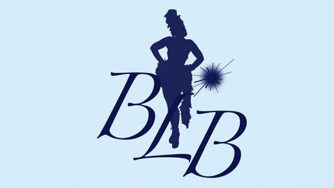 Blue Light Burlesque