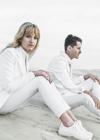 Greenland & evenko present XYLØ – September 24th 2017 – Petit Campus, Montréal, QC