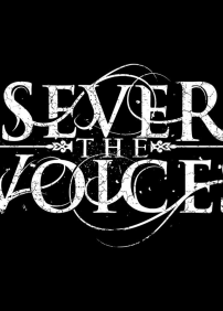 Sever The Voices