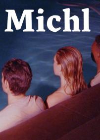 Michl