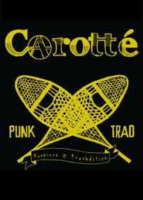 Carotté + Slater & Fils