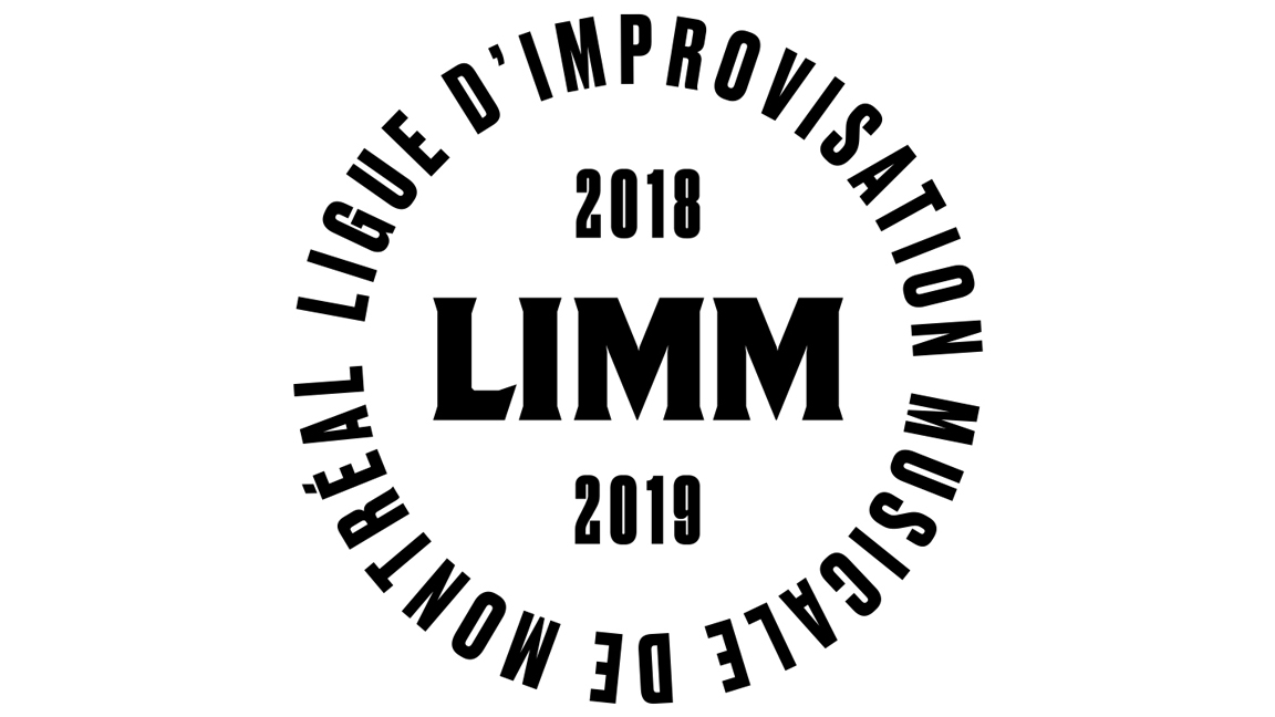 LIMM Semi Final - Montreal's Musical Improv League