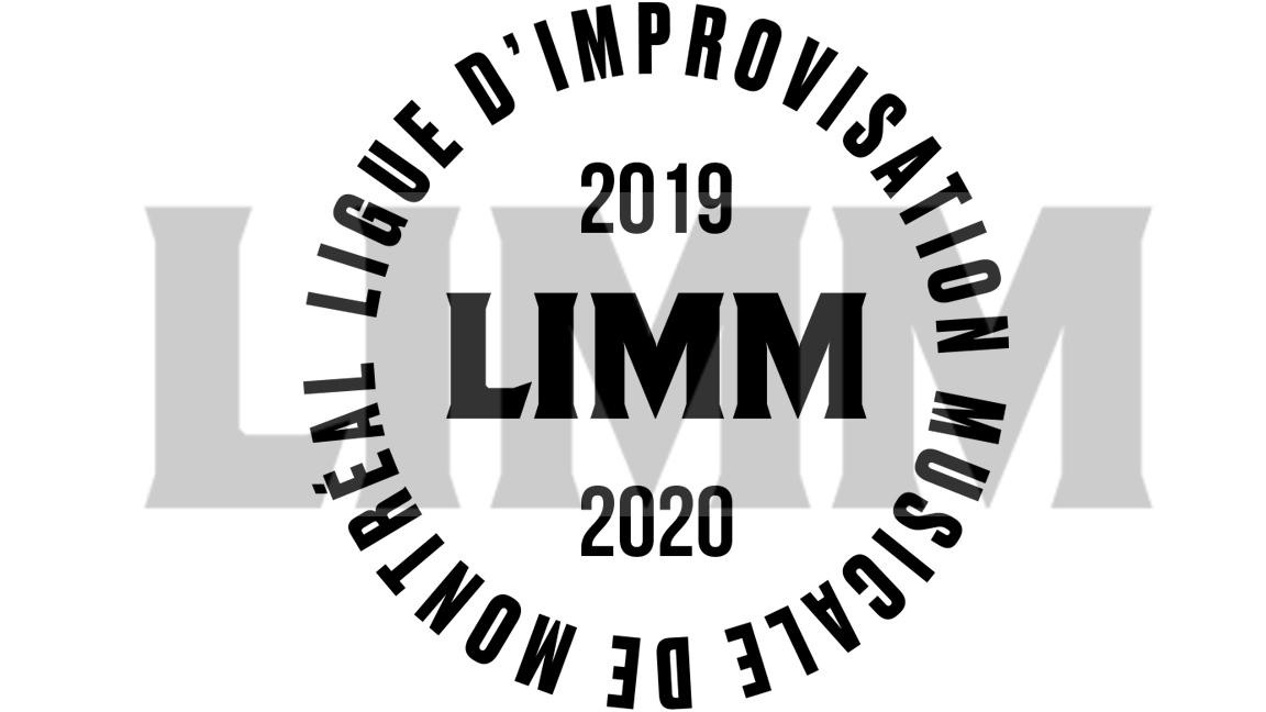 Season pass LIMM 2019-2020