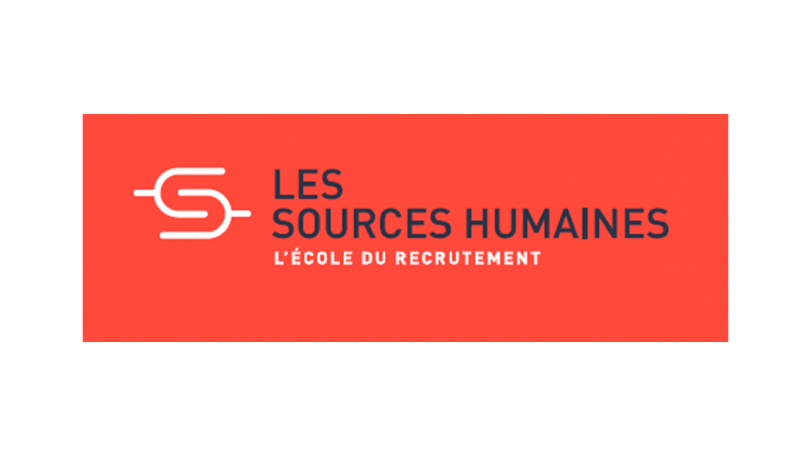 Formation Atelier Sourcing Québec