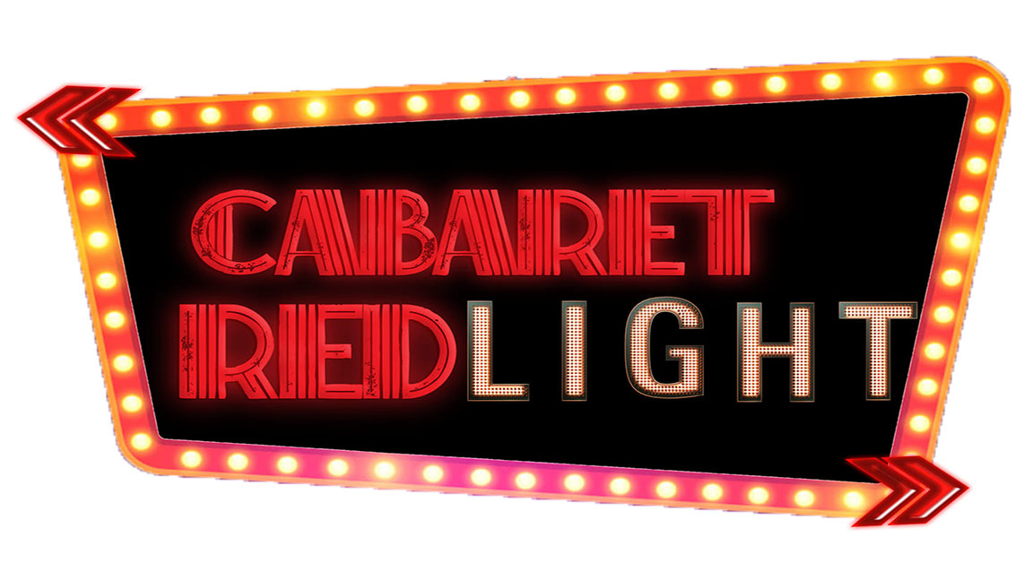 Cabaret Red Light