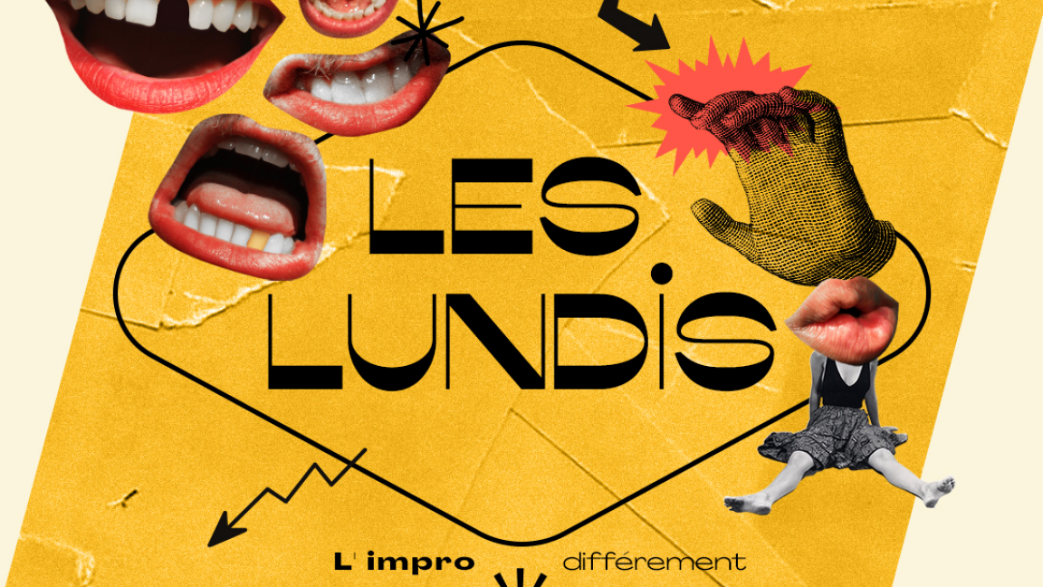 Les Lundis