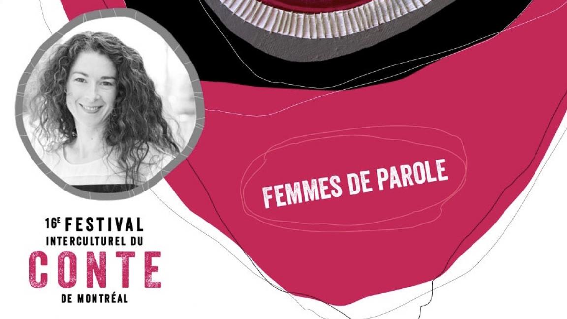 Nues - Renée Robitaille