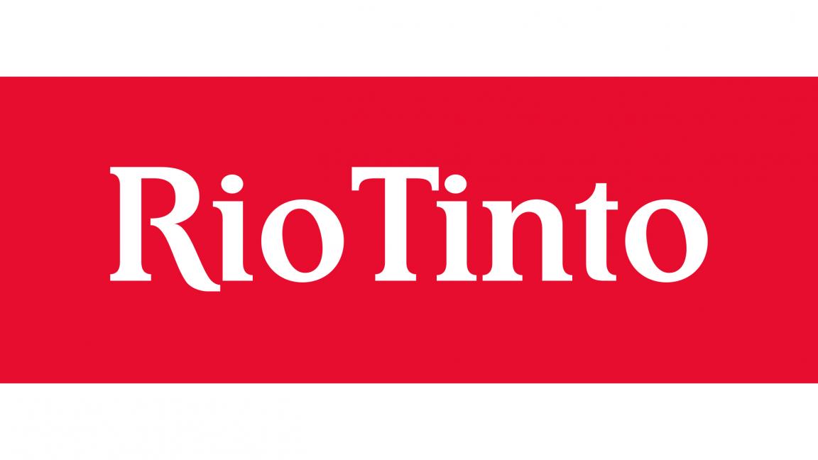 Billets journaliers marathon de la relève Rio Tinto