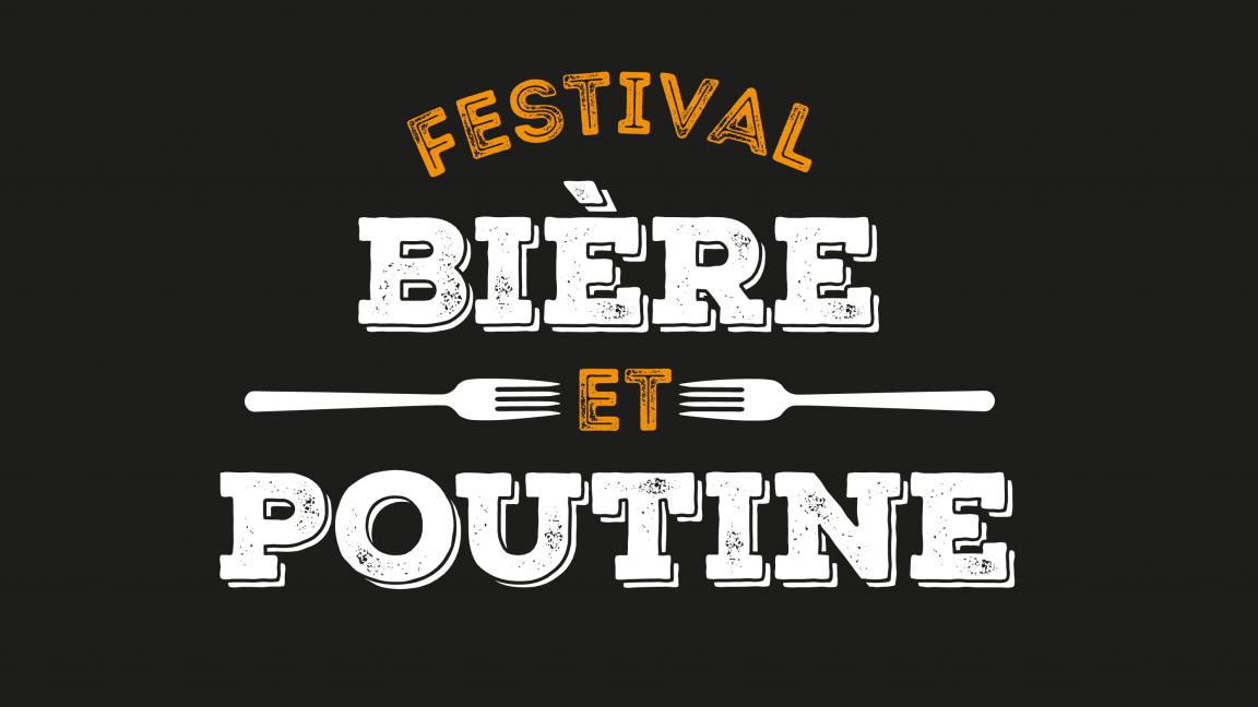Le festival bière et poutine de Trois-Rivières