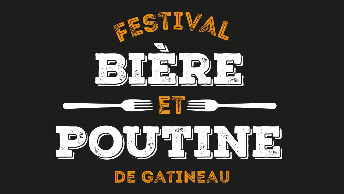 Le Festival Bière et Poutine de Gatineau