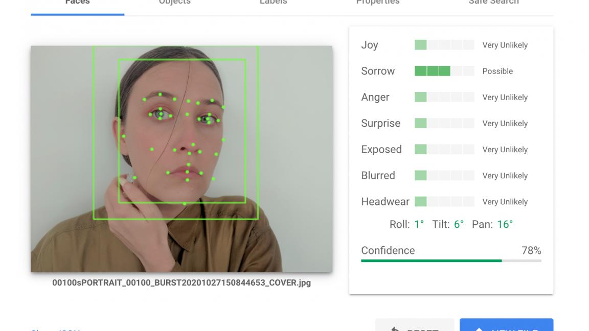 Atelier de littérature numérique avec Maude Veilleux : créer un générateur de texte (bot)