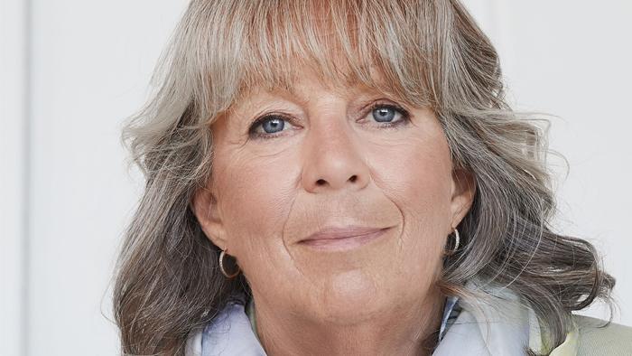 Les grandes rencontres de l'ICQ : Louise Tremblay D'Essiambre