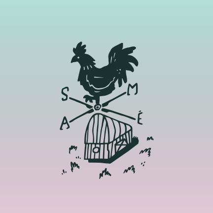 Salon des modes alternatifs d'établissement agricole (SMAÉ)