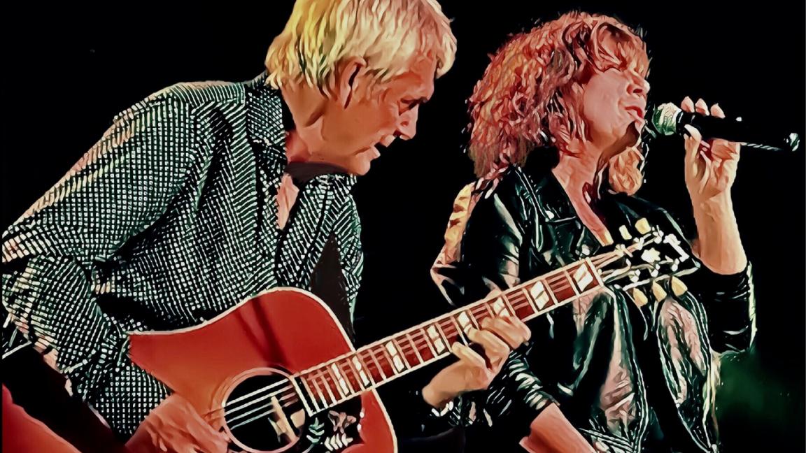Weekend blues  Jean Milaire et Andrée Dupré
