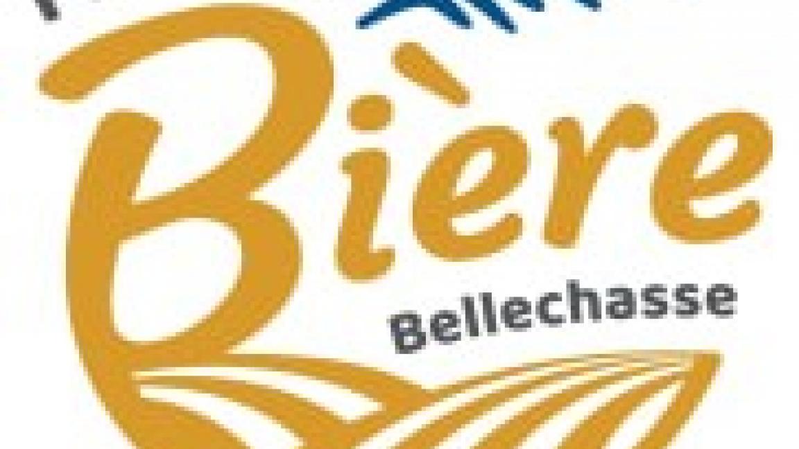 Festival Bière Bellechasse