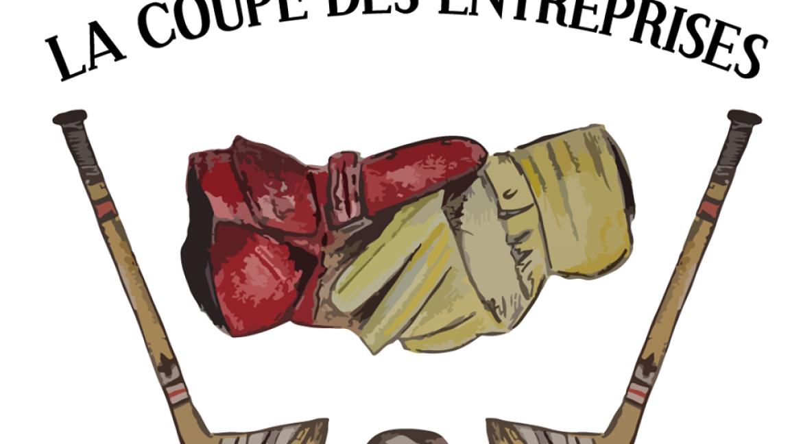 LA COUPE DES ENTREPRISES DU BAS-SAGUENAY