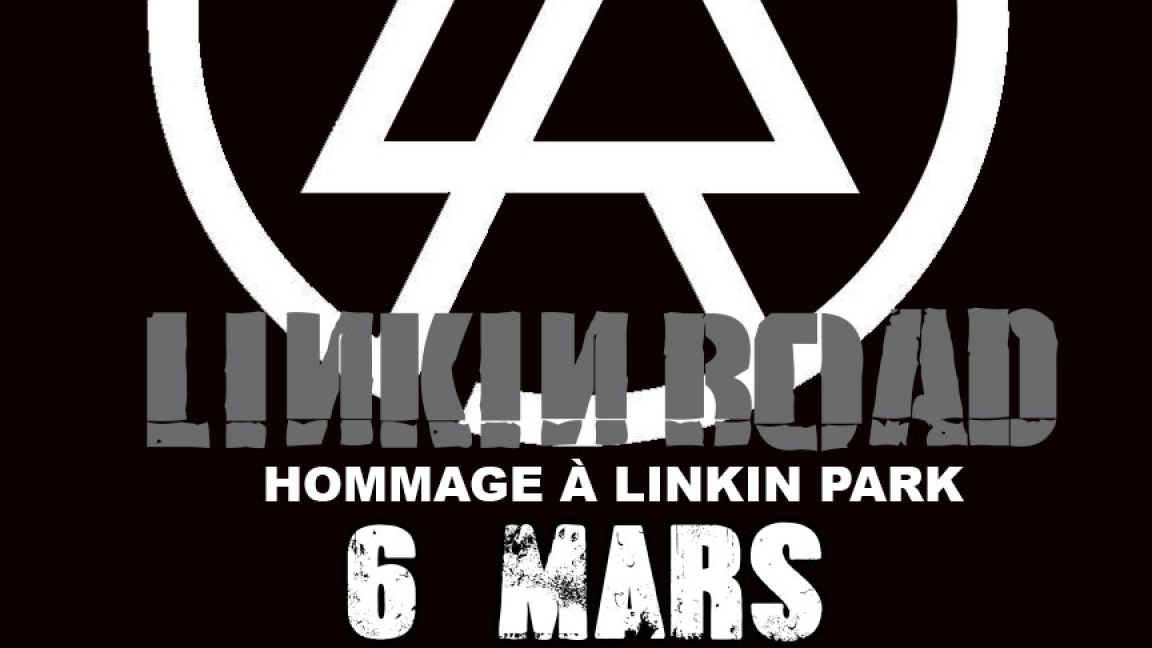 hommage a linkin park
