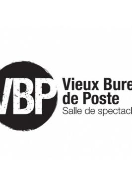 Vieux bureau de poste cabaret des mergences 2013 11 for Bureau de poste rousset 13