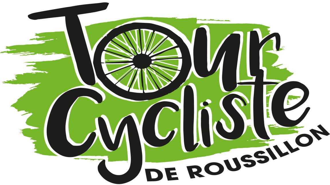 Tour cycliste de Roussillon