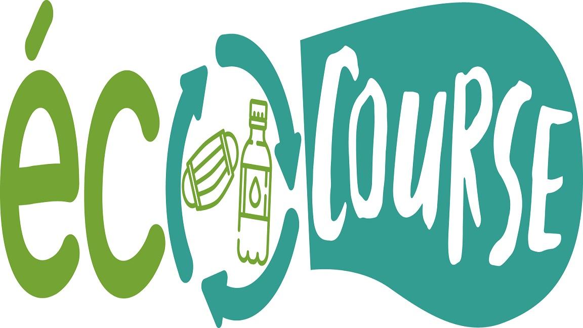 EcoCourse de Saint-Constant