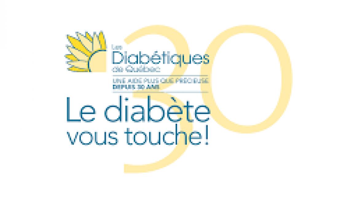 Soirée Bénéfice pour les diabétiques de Québec