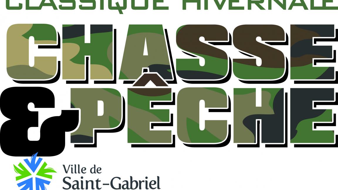 Classique hivernale chasse et pêche (5e édition)