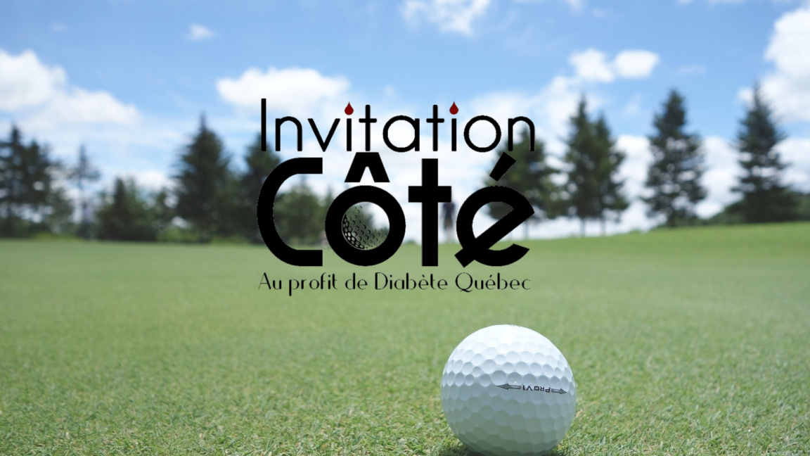 Invitation Côté 2019