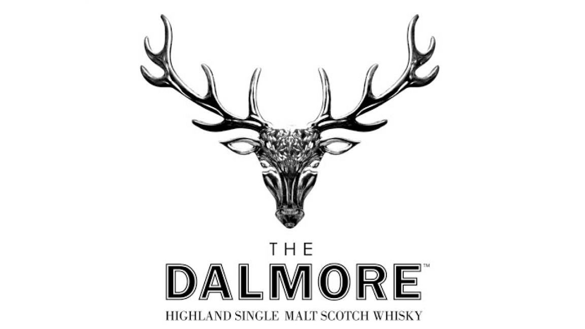 The Dalmore Tour