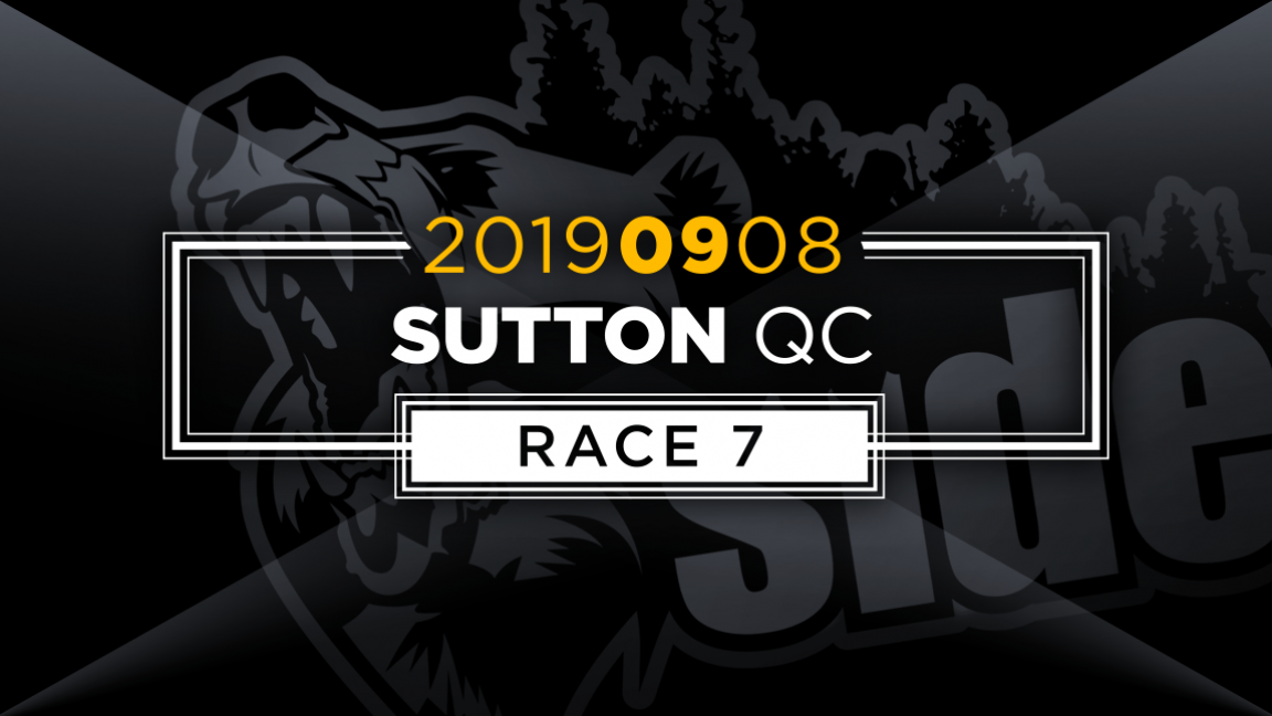 Marin Wildside Enduro Sutton 2019