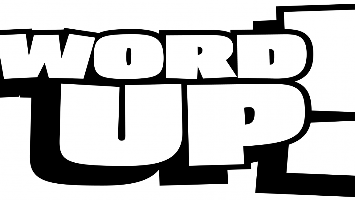WordUP! 15e édition