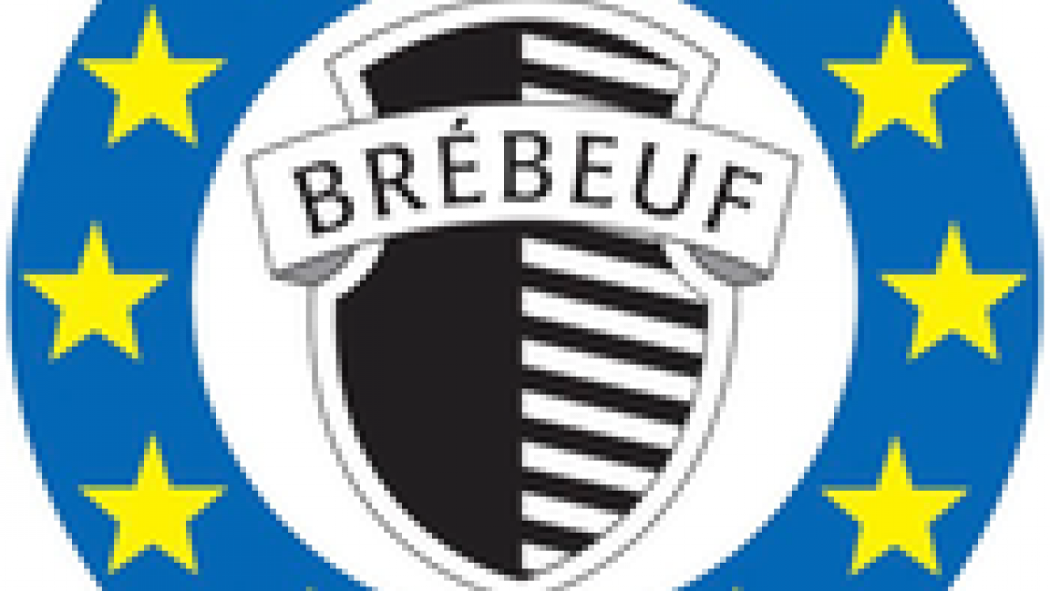 SimEuro Brébeuf 2021