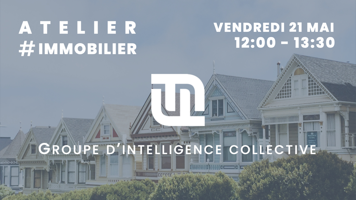 Atelier Immobilier