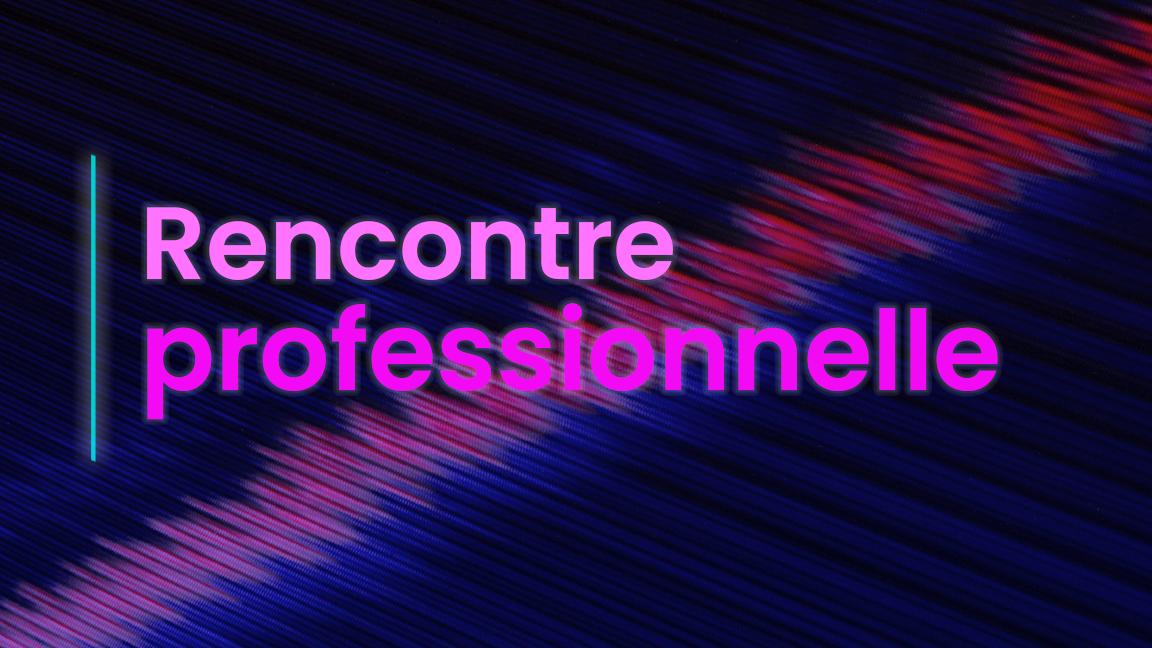 Rencontre professionnelle : être un artiste écoresponsable en spectacles et tournées