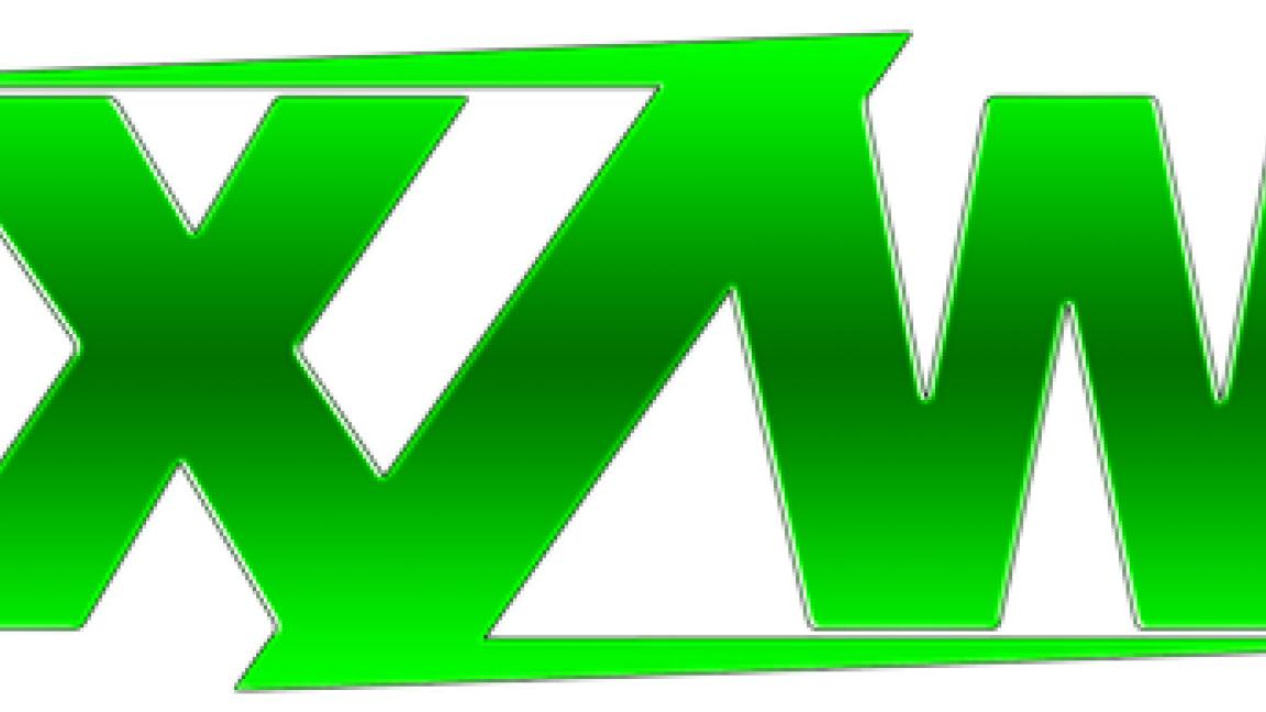 XZW 29 - Champions of Steel 2019